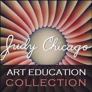 Art Education Collection logo